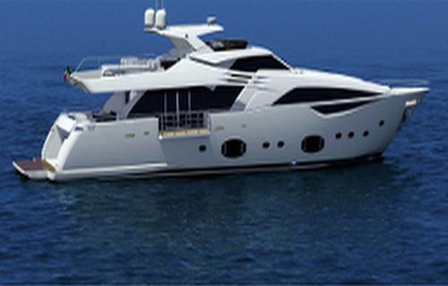 Ferretti-Custom-Line-100-Yacht-4