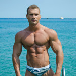 bigstock-Handsome-Young-Bodybuilder-Sta-47606836