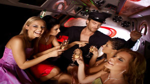 bigstock-Hot-bachelorette-part