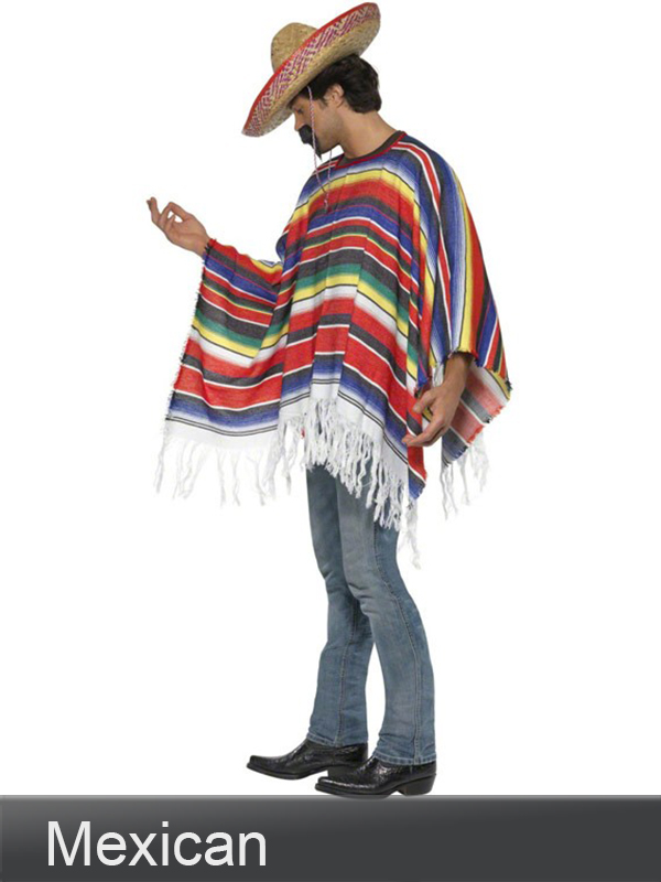 Mexican-large-