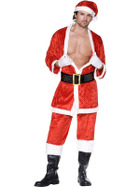 male-santa-claus-costume-1